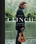 Danny Clinch Still Moving