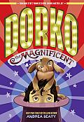 Dorko the Magnificent
