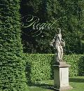 Royal Gardens: Extraordinary Edens from Around the World