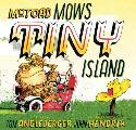 McToad Mows Tiny Island