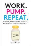Work Pump Repeat