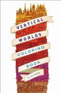 Vertical Worlds