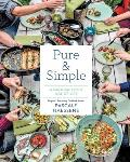 Pure & Simple Natural Food Combining for Health & Happiness