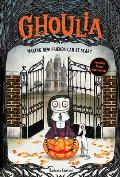 Ghoulia 01