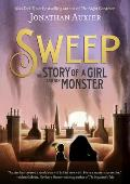 Sweep The Story of a Girl & Her Monster