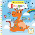 My Magical Dragon