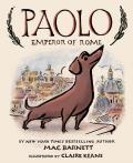 Paolo Emperor of Rome