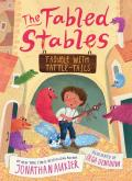 Fabled Stables Book 02 Trouble with Tattle Tails
