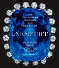 The Smithsonian National Gem Collection--Unearthed: Surprising Stories Behind the Jewels