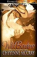 Wild Borders