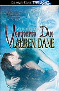 Vengeance Due Witches Knot