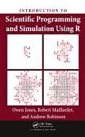 Introduction to Scientific Programming & Simulation Using R