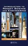 Introduction to Rocket Science and Engineering