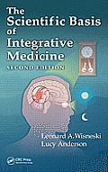 The Scientific Basis of Integrative Medicine