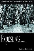 Exposures, a novel