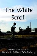 The White Scroll: The Story of Alex Alderwood