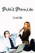 Pete's Promise