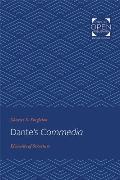 Dante's Commedia: Elements of Structure