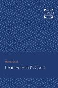 Learned Hand's Court