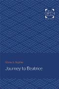 Journey to Beatrice