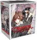 Vampire Knight Volumes 11-19 Box Set 2