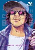 20th Century Boys The Perfect Edition Volume 11