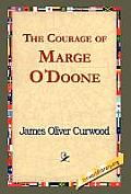 The Courage of Marge O'Doone,