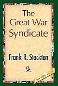 The Great War Syndicate
