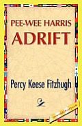 Pee-Wee Harris Adrift