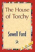 The House of Torchy