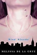 Blue Bloods 01
