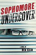 Sophomore Undercover