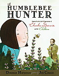 Humblebee Hunter
