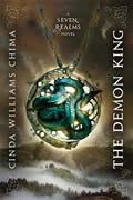 Seven Realms 01 Demon King