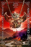 Seven Realms 04 Crimson Crown