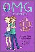 Oh My Godmother 01 Glitter Trap