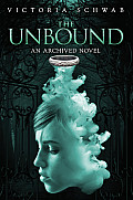 Archived 02 Unbound an Archived Novel