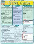HTML Guide