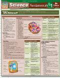 Science Fundamentals 1 - Cells-Plants-Animals