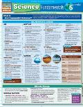 Science Fundamentals 5environmental