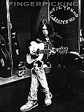 Neil Young Greatest Hits Fingerpicking Guitar Series