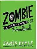 Zombie Catchers Handbook