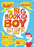 Big Book of Boy Stuff Updated