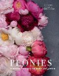 Peonies Beautiful Varieties for Home & Garden