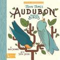 Little Naturalists John James Audubon Painted Birds Little Naturalists