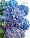 Hydrangeas Beautiful Varieties for Home & Garden