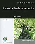Network+ Guide to Networks 5th edition
