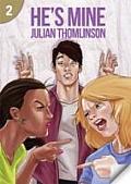 Thomson Graded Readers: 1300 B
