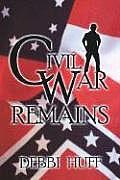 Civil War Remains