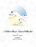 A Polar Bear Named Blackie